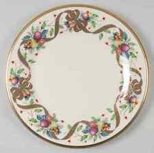 Lenox HOLIDAY TARTAN Dinner Plate (Imperfect) 7517687