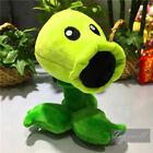 Внешний вид - Plants vs Zombies 2 PVZ Figures Plush Baby Staff Toy Stuffed Soft Doll 13cm-35cm