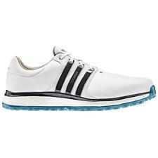 adidas TOUR360 XT SL G26231 Mens Golf Shoes