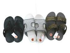 NWOB FitFlop Sandal