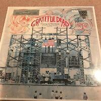 Grateful Dead Seattle Washington 5/21/74 Brand New RSD 2018 OOP Very Rare