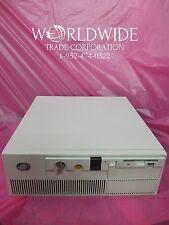 IBM 7012-380 POWER2 67MHz, 512MB Memory, 1GB SCSI-2 Disk Drive, CD Base RS6000