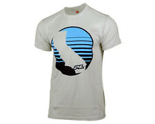 Proline Pro9810-04 X-Large California T Shirt New in Package Ships wTrack#