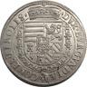 Austria RDR 1564-1595 Archduke Ferdinand Silver Taler Hall