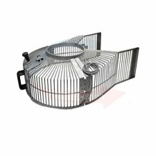 Hobart V-1401 Mixer Bowl Guard Kit Assembly Cage. Lcbg-V1401S/S