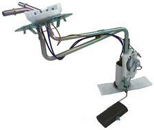 Fuel Pump Module Assembly APDI 4011078 fits 85-86 Ford F-150 5.0L-V8