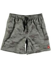 Santa Cruz Shorts for Men