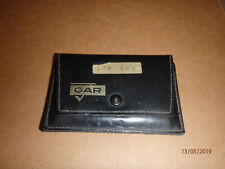 Gar Precision Surface Reference Standard 1195 Aa And 189 Aa