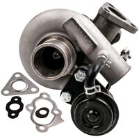 Turbo de Motor para Hyundai CRTD D3EA 28231-27500 49173-02620 Turbocharger