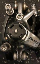 Avid BB7 Road SL Road Gravel CX Tour Bicycle Disc Brake Single Caliper $170