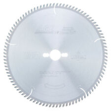 "Amana AGE 12"" 96 tooth TC Saw Blade for Striebig and Euro panel saws"