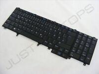 Nuovo Dell Latitude E5520 E5520m Tastiera Tedesca Win 8 0T52J5