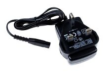 Mains Battery Power Charger Plug & Lead Cable For Karcher Window Vacuum Cleaners