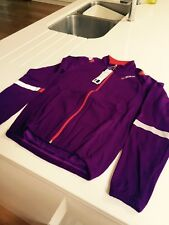 Biemme Long Sleeve Pure Cycling Jersey. Brand New With Label Size Large.