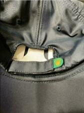 Rolex 100% Microfiber Baseball Cap Hat Adjustable Strap