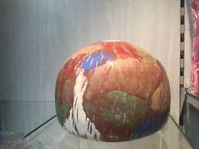 AMPHORA PERIGNEM Fat lava keramiek art ceramics POTTERY tieberghien