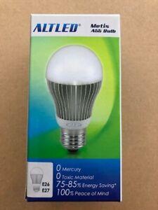 1 Piece A01AT010QC-01 Aeon Lighting Technology Inc.A55 E26/E27 10W 1150 Lumens