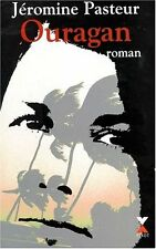Ouragan.Jeromine PASTEUR.Fixot P003