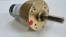 Nuevo potente aerogenerador generador eléctrico generador de viento 6v-72v-1000W