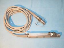 Smith & Nephew Dyonics Powermax Elite shaver handpiece model 72200616