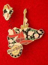 HRC Hard Rock Cafe Tokyo Monster Girl Series 2012 LE200