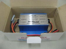 Newmar PC-10 10A Noise Filter - Free US Shipping