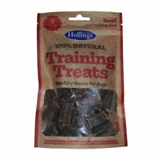 Hollings Training Treat Beef 75g - 262083