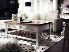 Tischteile & Zubehör aus Massivholz fürs Wohnzimmer, Tische