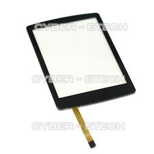 Touch Screen Digitizer Replacement for Pidion BIP-6000