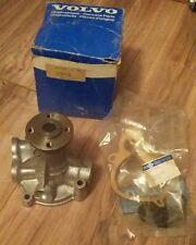 Volvo OEM Water Pump 461094