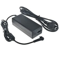 Generic AC Adapter Charger for Asus zenbook ux21a ux31a ux32a ux32vd Power Cord