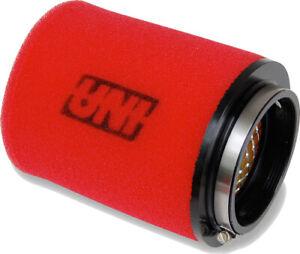 UNI Foam Air Filter Can-Am BRP DS450 2008 - 2015 Replacement NU-8705ST 14-8705