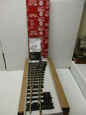 LGB-16050 RH Electric ,R3/22.5 Degree Switch.New G Scale.