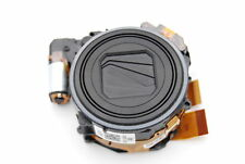 Nikon Coolpix S7000 Lens Zoom with CCD Replacement Repair Part