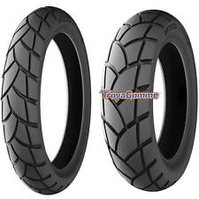 PNEUMATICI GOMME MICHELIN ANAKEE 2 FRONT 110/80R19M/C 59V  TL/TT  ENDURO