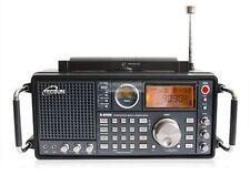 Tecsun S-2000 Ricevitore da Base All Mode 1 7-30 MHz VHF Air Band 330011