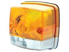 FRONT INDICATOR SIDE LIGHT ASSEMBLY FITS INTERNATIONAL 485 585 685 785 885XL.