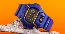 CASIO G-Shock Herren-Armbanduhr GLS-6900-2ER