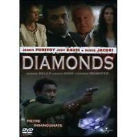 Diamonds - DVD Ex-NoleggioO_ND004195