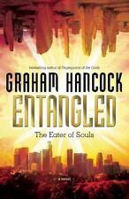 Entangled: By Hancock, Graham