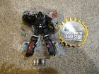 Star Wars Transformers Crossovers DARTH VADER Death Star Used For Sale