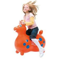 Rody Max Ride on Inflatable Toy (Brand New)