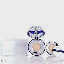 La Prairie Skin Caviar ESSENCE-IN FOUNDATION SPF 25  Porcelaine Blush NC-10 BNIB