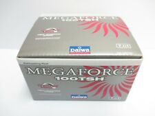 DAIWA - Megaforce 100TSH - Reel Box Only