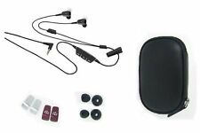 Blackberry Multimedia Headset