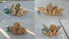 Aquascaping ADA Ohko Drangon Stone aquarium Driftwood tropical fish plant shrimp