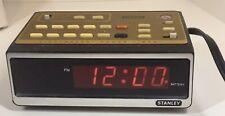 stanley lightmaker power timer 24-8006