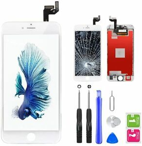 For iPhone 6S Touch Button LCD Screen Camera Replacement Tool A1633 A1688 A1700