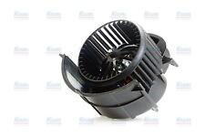 New Heater Blower Motor for AUDI Q7-PORSCHE-VW  7L0820021A,E,K,S