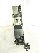 APPLE IPHONE 5  SCHEDA MADRE FUNZIONANTE - BLOCCATA- NO RESO F2MK50